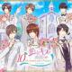 ボルテージ、恋愛ドラマタイトル「誓いのキスは突然に」の「シリーズ10周年プロジェクト」始動!