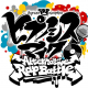 オルトプラス、『ヒプノシスマイク -Alternative Rap Battle-』の配信延期に関する問い合わせへのコメントを公開