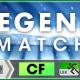 セガゲームス、『サカつくRTW』でイタリア選手の能力をアップできる新監督が登場する「レジェンドマッチ」や「月間ベストイレブンスカウト 4月編」を開催!