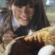 アカツキ、『八月のシンデレラナイン』TVCM「全力少女篇」のメイキングをYouTubeで公開! 池田朱那さんの素振りや全力投球に注目
