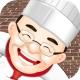 AppBank、『いきなり!ステーキ』とのコラボアプリ『いきなりステーキ王国』をリリース…アプリDLでクーポンがもらえる