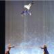"""写真で見るXFLAG PARK2016…『モンスト』の世界観を昇華させた、""""ケタハズレ""""なLIVEエンターテインメントショーの数々"""