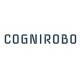 マーケティングに特化したAIソリューションを提供するコグニロボ、モバイル・インターネットキャピタルから1億円の資金調達