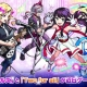 ミクシィ、モンストアニメ特別編に登場した「背徳ピストル」と「Two for all」をゲーム内にも近日中に追加!