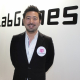 【AnimeJapan2019】KLabGamesは「禍つヴァールハイト」「ラピスリライツ」など多彩なタイトルを出展