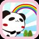 リンケージワークス、カジュアルゲーム『じゃんぴんぐパンダのたぷたぷ』の配信を開始 ジャンプで雲や丸太に飛び乗ってゴールを目指そう