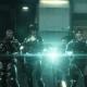 ネクソン、オンラインFPS『攻殻機動隊First Assault』のCBTを欧米・オセアニアで募集開始