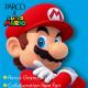 パルコ、「スーパーマリオ」とタイアップした「パルコ サマーキャンペーン」を6月25日より開催 「Nintendo TOKYO」初のPOP-UP STOREも