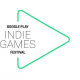 Google、インディーゲームコンテスト「Google Play Indie Games Festival 2020」を開催決定!