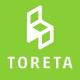 飲食店向けの予約/顧客台帳サービスのトレタが減資 資本金を15億円減らして1億円に
