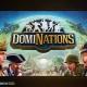 ネクソン、Big Huge Gamesの新作『DomiNations』を来年グローバル配信…『Civilization II』やZyngaで活躍したブライアン・レイノルズ氏が手がけるRTS