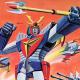 ハピネット、富野由悠季監督オリジナル作品「無敵鋼人ダイターン3」Blu-ray BOXを発売決定!
