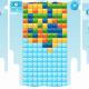 サクセス、「大人ゲーム王国 for Yahoo! ゲーム かんたんゲーム」にて定番パズル『キャンディタッチ』を配信!