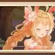 X-LEGEND、『Ash Tale-風の大陸-』で「感謝カード」実装! デイガスワンや花の舞姫のアバター追加も!