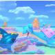 ポケモン、Switch『New ポケモンスナップ』のWEB動画「World of Wild Pokemon -Lentil Region-」を公開 俳優・赤楚衛二さんがナレーションを担当