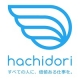 チャットボット運用ツールのhachidori、コロプラネクストやオークファンらから1億円の資金調達…開発体制の強化と営業・マーケティング人材の獲得に充当