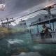 NetEase Games、『荒野行動』で銃器「M88C」の追加や潜水・水面演出の改善、ショップに新商品の追加など大規模なアップデート