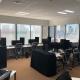 ユニティ、「Unityトレーニングセンター 品川」を開設 用途が広がり教育ニーズが拡大