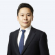 【人事】マイネット、オリンピック銀メダリストの太田雄貴氏が本日付で社外取締役に就任 スポーツDX事業にも注力