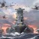 Chukong、海戦ストラテジーゲーム『大戦艦-Ocean Overlord』を配信開始 1月9日までリリース記念キャンペーンを開催