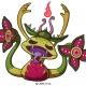 レベルファイブとNHN PlayArt、『妖怪ウォッチ ぷにぷに』で「ツチノコの里おはじきバトル~極妖怪あらわる~」を開催!