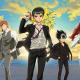 アニメイトカフェ、放送25周年を迎えたアニメ『幽☆遊☆白書』とのコラボカフェを本日より開催!