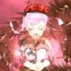 バンナム、『ブラッククローバー 夢幻の騎士団』でバレンタインイベント「ノエルとバネッサの魔女チョコ」開催! 限定衣装のノエルとバネッサも登場中