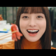 C4games、橋本環奈さんが恋人に過保護な彼女役を演じる『放置少女』新TVCMを明日放映! ゲーム内で「橋本環奈」をゲットできるコラボCPも