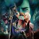 カプコン、『デビル メイ クライ 5 スペシャルエディション』が2020年に次世代ハード向けに発売決定! アナウンストレーラーを公開!