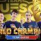 Supercell、『クラッシュ・ロワイヤル』で世界⼀決定戦を開催! ⽇本のFAV gamingはベスト8、PONOSは⽇本勢初の世界3位