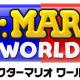 【速報】任天堂とLINE、ACTパズルゲーム『Dr. Mario World』を2019年夏にグローバル配信へ