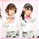 ブシロードミュージック、「D4DJ」のDJユニット「Lyrical Lily」による単独ライブ『準備はよろしくて?』を9月18日に開催決定
