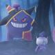 【App Storeランキング(10/26)】「Pokémon GO ハロウィン」開催の『ポケモンGO』が首位 新作『D4DJ Groovy Mix』が12位にランクイン