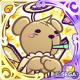 セガゲームス、『ぷよクエ』にて「愛の伝道師ガチャ」を8月18日から開催! スキルボイス付き「伝道師りすくま」が新登場