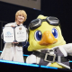 スクエニ、『ファイナルファンタジーXIV』オフィシャルアンバサダーに神木隆之介さんが就任! 『FFXIV』愛を熱弁したステージイベントレポートも到着