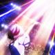 アニプレックス、TVアニメ「22/7」2020年1月より放送決定 4th singleの手書きアニメMVも公開