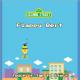 セサミストリート、『Flappy Bird』ライクな『Flappy Bert』をリリース