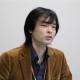 【Facebook Games説明会②】タイトー西脇氏が語る「Instant Games」への期待…新しいゲーム体験が提供可能、接点のなかったユーザーにもアプローチ