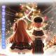 アニプレックス、『マギレコ』でイベント「Christmas String ~指を結んだあの日~」および期間限定ガチャを16日16時より開催