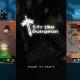 個人開発のTartGames、簡単操作でド迫力の成長型アクションRPG『ストライクダンジョン』をGoogle Playにて配信開始!