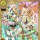 MiMi、『新約 アルカナスレイヤー』招集ガチャを更新 新たなキャラクターカード「背徳の烙印 シルヴィア」などが追加