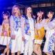 RAISE A SUILEN単独ライブ「Heaven and Earth」が7月13・14日に開催! Roseliaとの合同ライブ情報も!