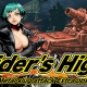 SNK、『METAL SLUG ATTACK』で期間限定イベント「Rider's High」を開始!