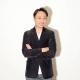 【人事】元Gunosy取締役CFOの伊藤光茂氏がミラティブCFOに就任