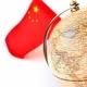 【連載】わかる、中国エンタメ市場…第一回「中国エンタメ市場:ゲーム編」