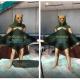 """セガゲームス、『D×2 真・女神転生リベレーション』で悪魔がより強力になる""""入魂""""システム実装 AR新機能はモノをスキャンして悪魔の召喚が可能に"""