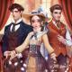 IGG、3DドレスアップRPG『タイムプリンセス』の正式リリース日が5月1日に決定