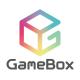 セガXD、CRM向けゲーミフィケーションSaaS「GameBox」を正式リリース 企業とのパートナーシップ制度も開始