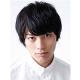 マーベラス、ミュージカル『薄桜鬼』の本編第8弾「原田左之助」篇を2017年春に上映決定!