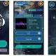 スーパーアプリ、ライゾマティクスデザインと共同開発したHTML5リズムゲーム『Prhythm ZERO』を「Instant Games」で全世界配信開始!
